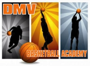 DMV-Basketball-Academy-Web-